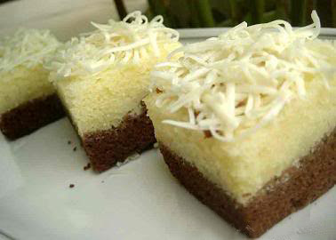 Download image Resep Kue Brownies Kukus Coklat PC, Android, iPhone and ...