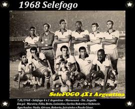 SELEFOGO_clique na imagem