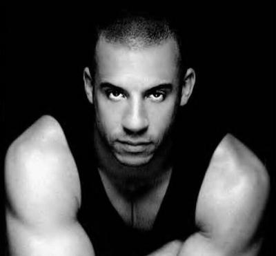 Vin Diesel Facts, Movies, Life & Facts : Fast & Furious To Paloma