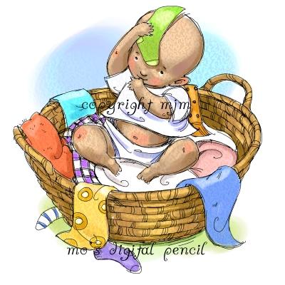 http://www.mosdigitalpencil.com/laundry-day/