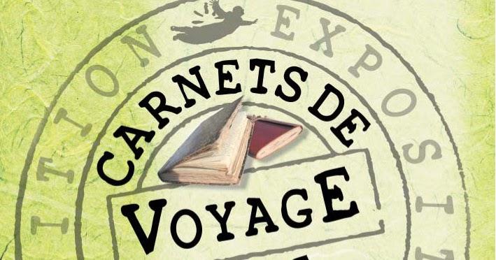 les carnets de voyage d 39 antonia neyrins carnets de voyage mode d 39 emploi voyage dans de. Black Bedroom Furniture Sets. Home Design Ideas