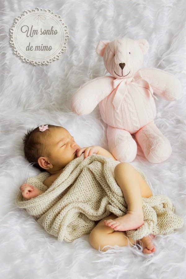 newborn, fotografia newborn, newborn BH, um sonho de mimo, fotografia bh, fotografia newborn bh