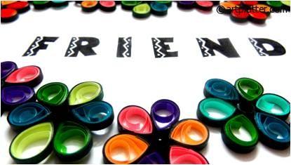 Friendship Day      Date  When is Friendship Day in India     Friendship Day       Friendship Day Wishes  Wallpapers  Messages     When is Friendship Day in India