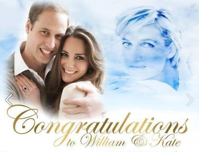 http://4.bp.blogspot.com/-fHp191IyL54/Ue4u8V8iv9I/AAAAAAAAOUs/jZ8395LKnRA/s400/Royal+Baby+congratulations.JPG