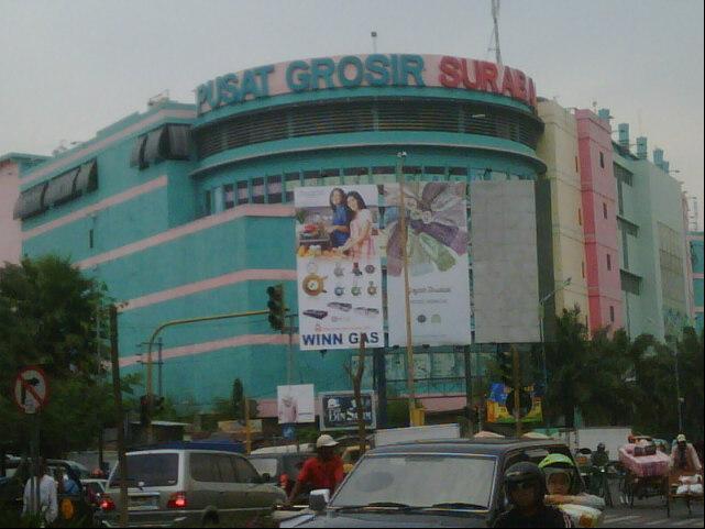 usat_Grosir_Surabaya_PGS