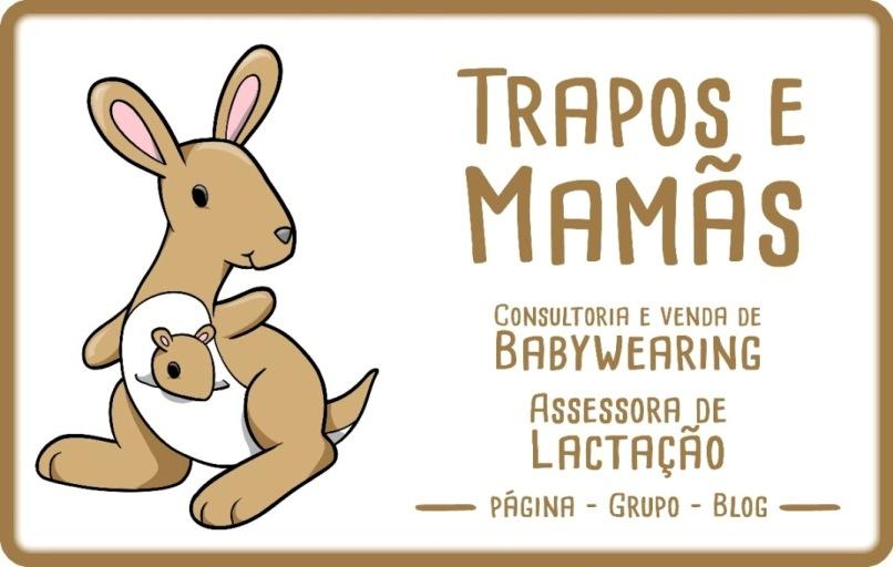 Trapos e Mamãs