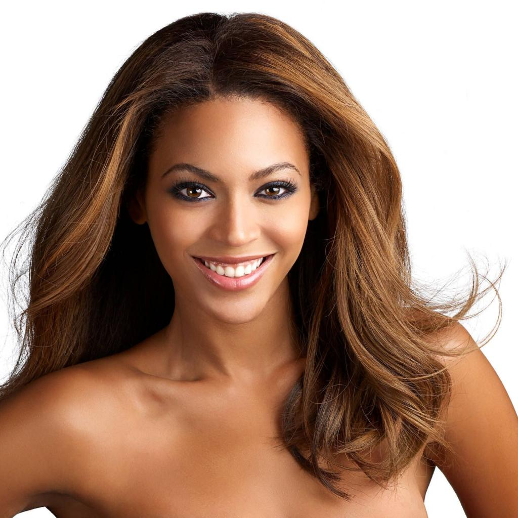 Beyonce Knowles: Hot B... Beyonce Knowles Facebook