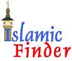 islamic finder