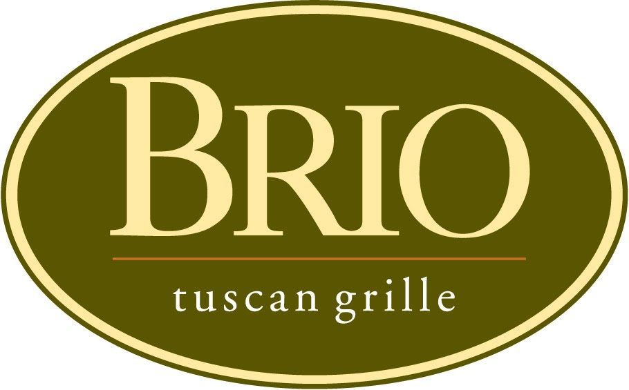 Brio Off To Solid Start At Boca Center