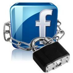 تحذير لمستخدمي الفيسبوك