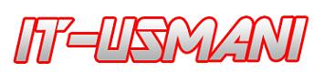 IT-Usmani
