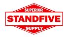 STAND FIVE WEB SHOP