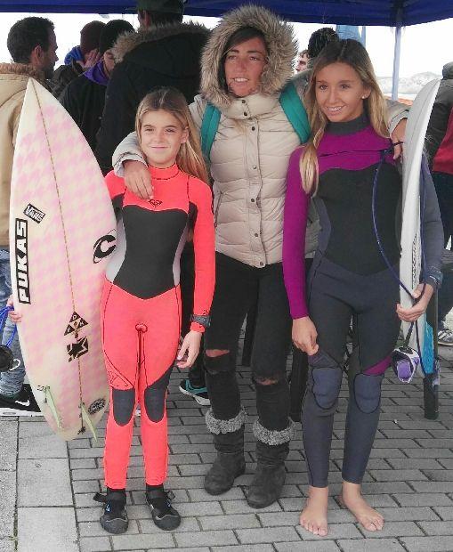gala nacional surf 2016 suances 38
