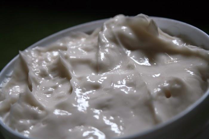 Crema anticelulítica Tinova (Arual)