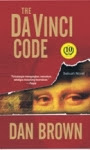 http://mizan.com/buku_full/the-davinci-code-.html