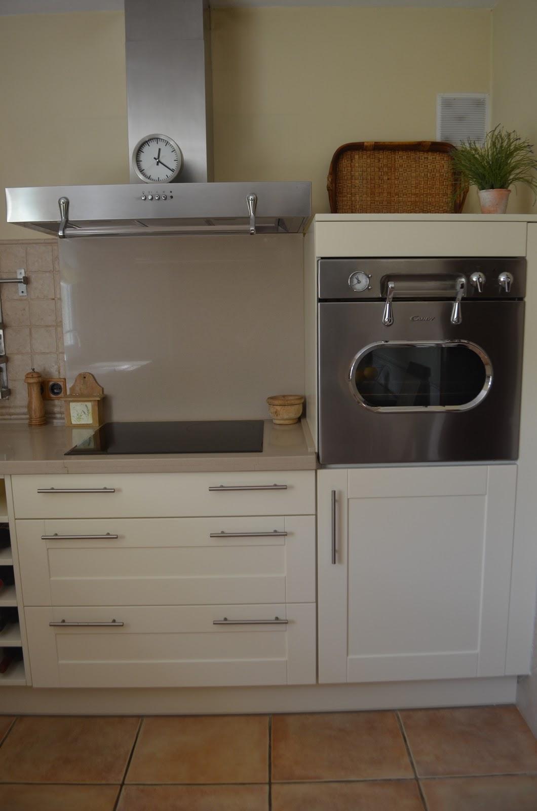 Cambiar encimera cocina cmo transformar tu cocina con - Cambiar encimera cocina ...