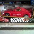 Rc Qd King Driver – Mobil Mainan Murah