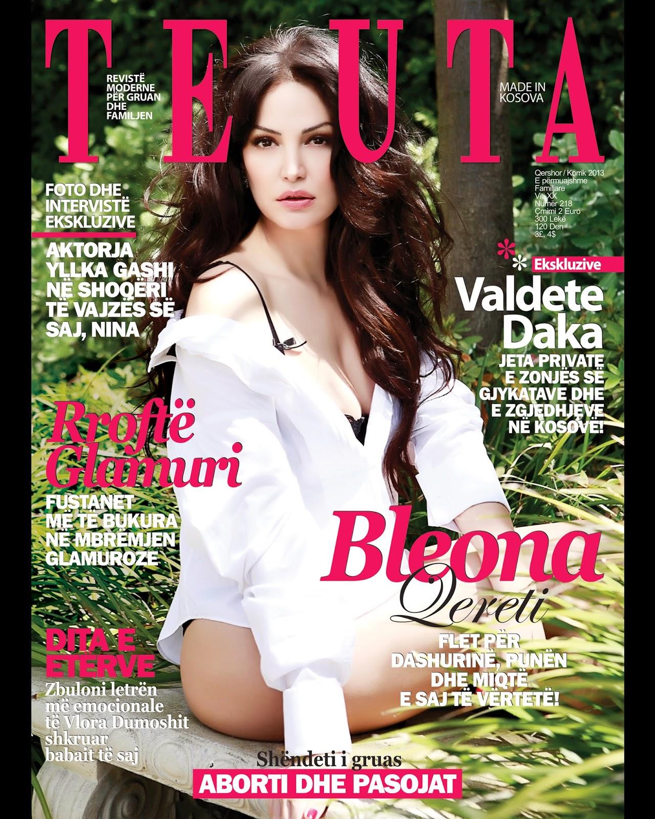 Bleona