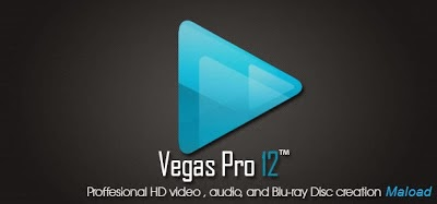 Vegas Pro 12. p-ff.weebly.com.
