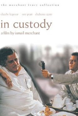 In Custody (1994)
