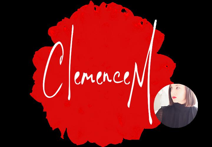 CLEMENCE  M | Blogueuse au 3ème Degré | Mode, Culture, Lifestyle, Lyon