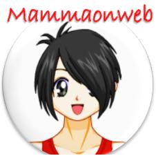 Intervista-a-Mammaonweb