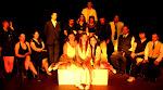 Teatro Nivel II 2011