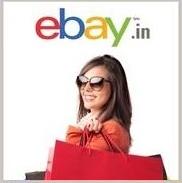 eBay-recharge-banner