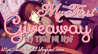 http://miss-tribal.blogspot.com/2013/10/my-first-giveaway-by-tiqa-ni-hye.html