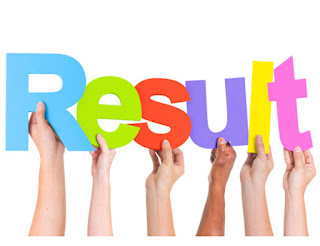 amu-class-11th-admission-test-result-2015