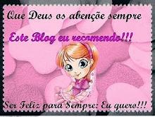 Meus Selinhos!!!