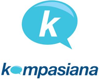 Daftar Penyedia Web Gratis Indonesia