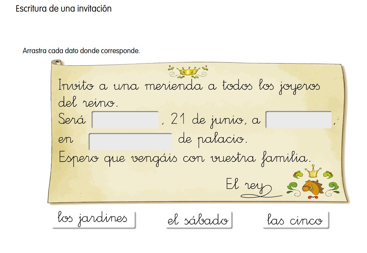 http://www.juntadeandalucia.es/averroes/loreto/sugerencias/cp.juan.de.la.cosa/Actividades%20Lengua%20PDI/01/13/01/011301.swf