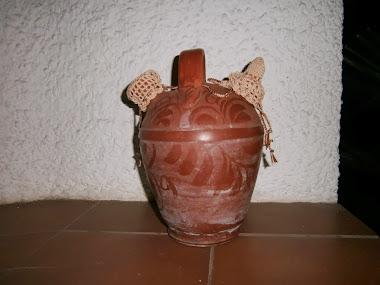 CAPRICHO DE CARLOS