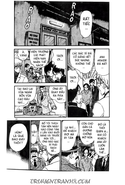 Detective Conan Chap 235 - Truyen.Chap.VN