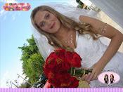Casamento Karen e Mário