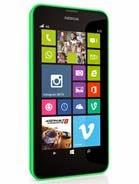 Harga Nokia Lumia 630 Daftar Harga HP Nokia Terbaru 2015