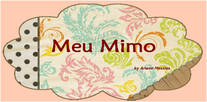 MEU MIMO