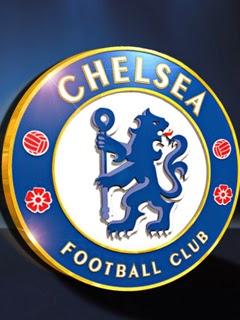 Tải Hình Nền Logo Chelsea Miễn Phí