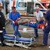Jornadas de Trauma pre-hospitalario del Noa y las Regionales de Rescate