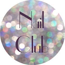 Nail Club