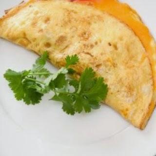 omlet çeşitleri, omlet nasıl yapılır, omlet tarifi, omlet tarifleri