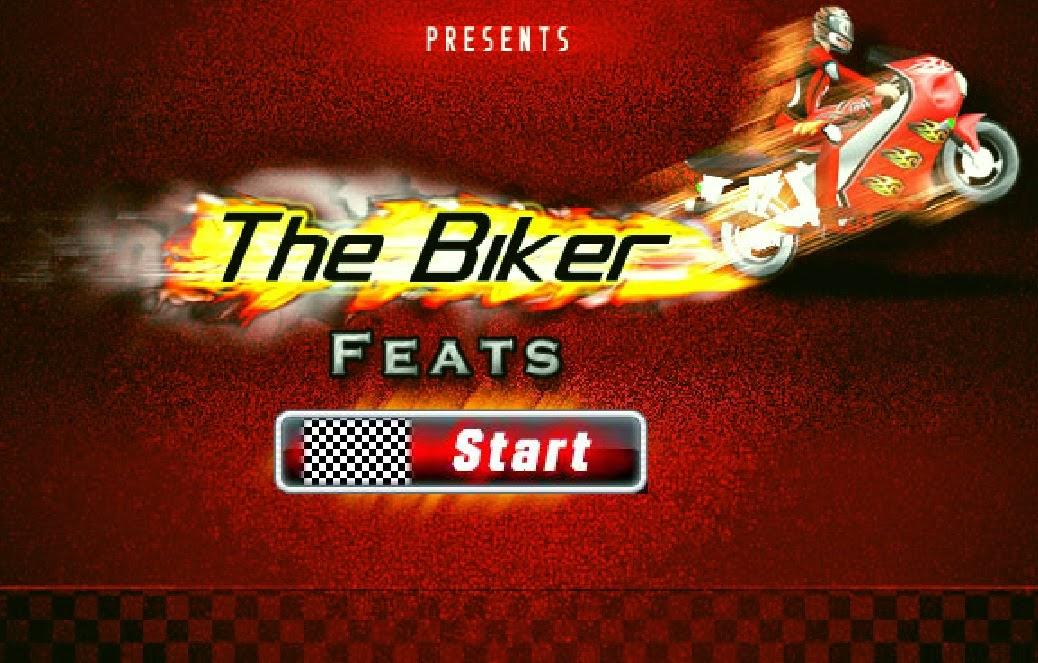 Moto Cross Games MCG