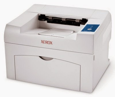 Xerox 3124 драйвер windows 8