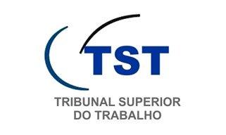 CERTIDÃO DE DÉBITOS TRABALHISTA