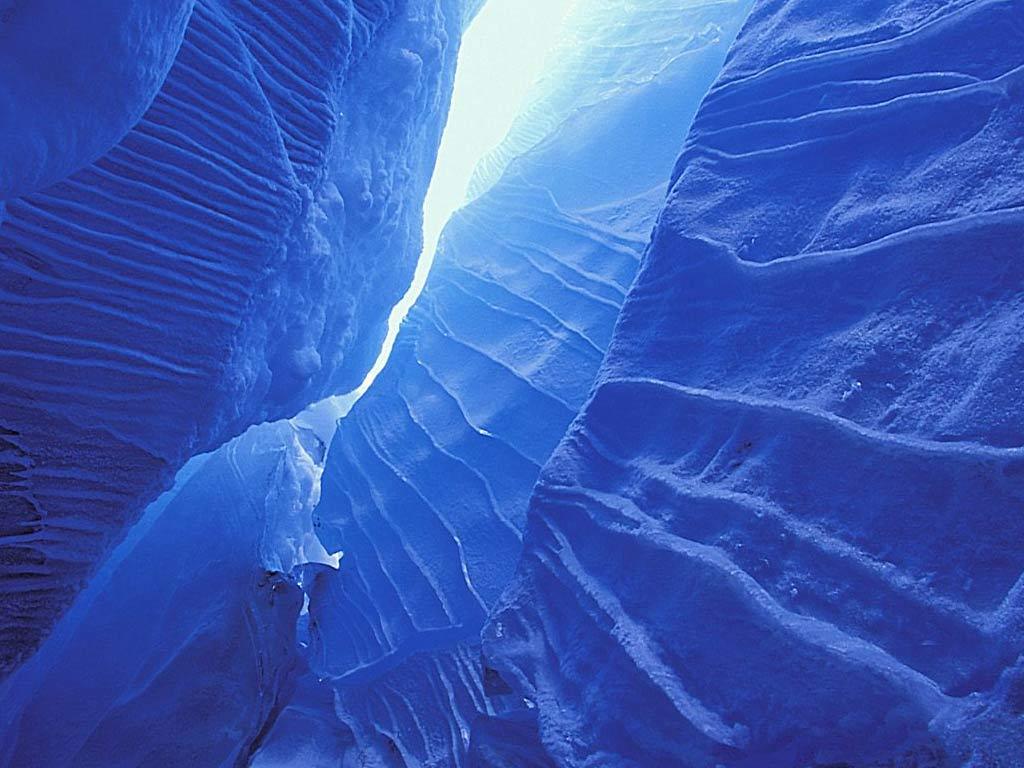 http://4.bp.blogspot.com/-fIAolOH2Xws/TbAQA1i7zQI/AAAAAAAABiA/qsR_tLsUge8/s1600/Ice+19.jpg