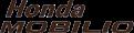 Daftar Harga OTR Terbaru Mobil Honda Mobilio Bandung
