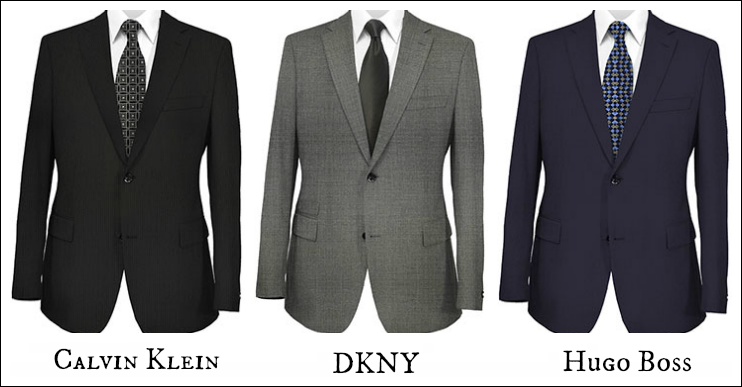 Suits, Men, Tuxedo, Barney Stinson, Designer