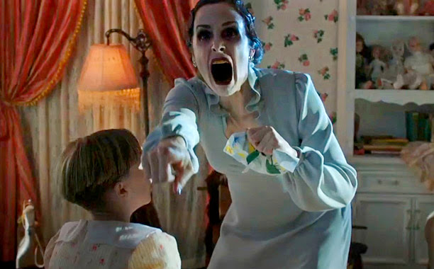 insidious-2-horror-2013-trailer-italiano