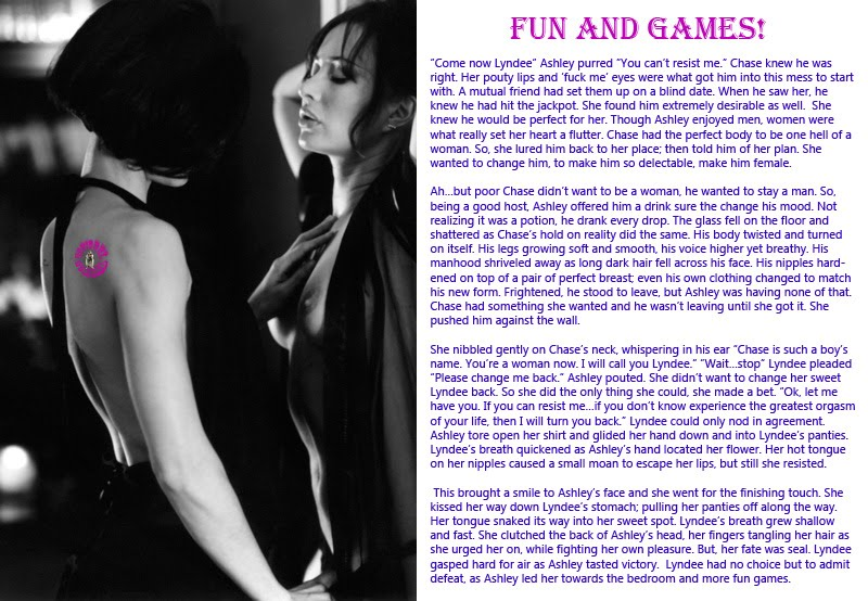 from Griffin free online transgender sex games